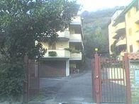 Foto - Appartamento via Rigastano, Trevignano Romano