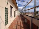 Foto - Attico / Mansarda via Giovanni Maria Lavagna, Pisa