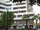 Immobile Vendita Bari 12 - Poggiofranco
