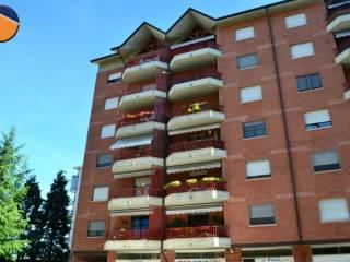 Foto - Quadrilocale Strada del Cascinotto 11-17, Barca, Torino