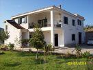 Foto - Villa via Mare, Bari Sardo