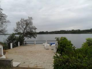 Foto - Villa Strada Selva Piana, Sabaudia