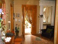 Foto - Appartamento corso Vittorio Emanuele II, Adria