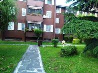 Foto - Trilocale via Gamberina, Gaggiano
