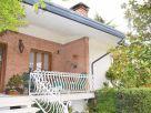 Foto - Villa, buono stato, 180 mq, Portogruaro