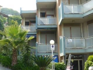 Foto - Bilocale via Privata Flesia, Sanremo