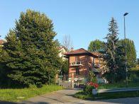 Foto - Villa corso Alberto Picco 106, Torino