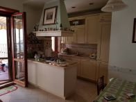 Foto - Appartamento via Prataro 2, Ariccia