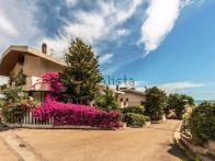 Foto - Villetta a schiera via San Stefano 123, Silvi