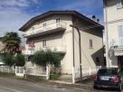 Foto - Trilocale via San Bartolo 15, Bastia Umbra