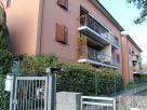 Foto - Bilocale ottimo stato, primo piano, Parma