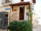 Foto - Appartamento via Giulio Antonio Acquaviva D'Aragona, Conversano