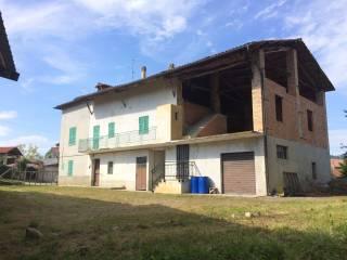 Foto - Rustico / Casale, buono stato, 300 mq, Lesegno