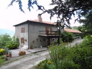 Foto - Rustico / Casale, buono stato, 384 mq, Lizzano In Belvedere