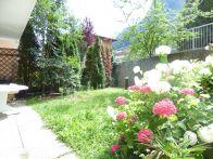 Foto - Bilocale viale dei Tigli 4, Riva Del Garda