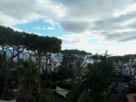Foto - Quadrilocale via Enrico De Nicola 24, Torre Del Greco