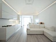 Foto - Appartamento via Giuseppe Garibaldi 92, Colle Di Val D'Elsa