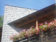 Foto - Villetta a schiera via Magredola 423, Fanano