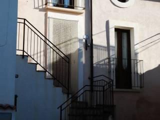 Foto - Casa indipendente via del Peschiolo, Lucoli