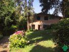 Foto - Villa via dei Due Ponti 110, Roma