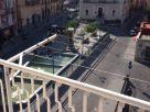 Foto - Appartamento corso Vittorio Emanuele 183, Torre Del Greco