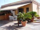 Foto - Villa via Oliena 109, Fiumicino