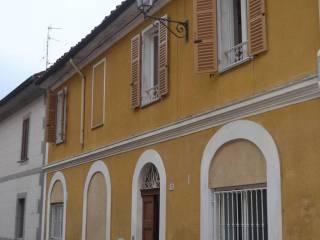Foto - Villa Strada Provinciale 70 97, Lu