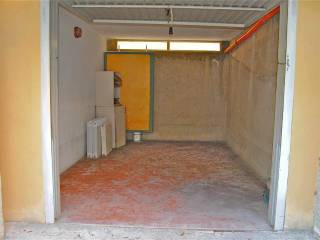 Foto - Box / Garage via Cisanello 65, Pisa