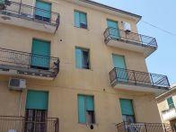 Foto - Quadrilocale via Carlo Calisse, Civitavecchia