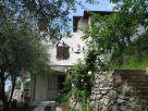 Villa Vendita Podenzana