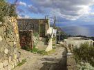 Foto - Quadrilocale Strada Serra - Pirrera, Lipari