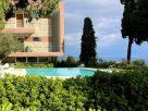 Foto - Trilocale via Luigi Pirandello 70, Taormina