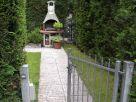 Foto - Appartamento via Brenta 13, Villafranca Padovana