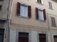 Foto - Casa indipendente via Roma, Rieti