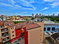 Foto - Appartamento via Comune Antico 31, Milano