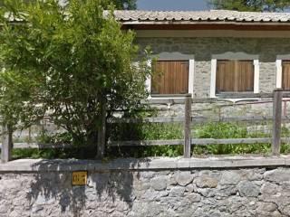 Foto - Villa Borgata Broc 5, Prese, Ceresole Reale