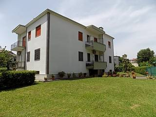 Foto - Villa viale Abramo Lincoln 180, Caserta