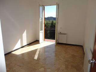Foto - Appartamento buono stato, secondo piano, Mornese