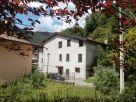 Villa Vendita Lasnigo