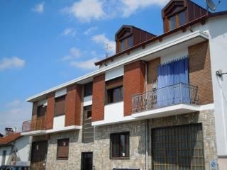 Foto - Quadrilocale via Centallo, Barca, Torino