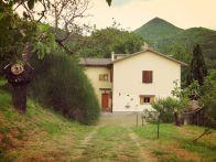 Foto - Villa via Vimignano Chiesa, Grizzana Morandi