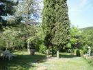 Foto - Villa Sant'Albino, Montepulciano
