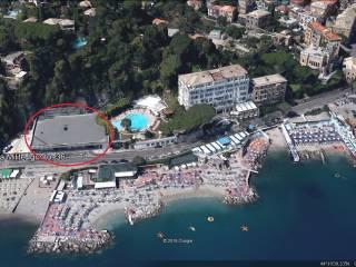 Immobile Vendita Santa Margherita Ligure