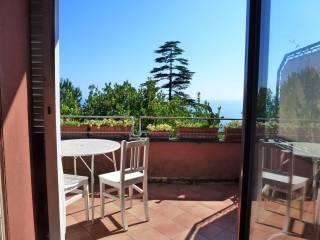 Foto - Appartamento via del Mare 12, Pineta di Arenzano, Arenzano