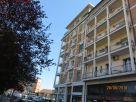 Appartamento Affitto Treviso  1 - Centro Storico