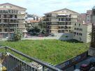 Foto - Appartamento via Ettore Celi, Milazzo
