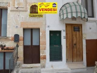 Foto - Appartamento vicolo Stretto 4, Manduria