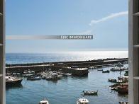 Foto - Bilocale via al Porto 24, Camogli