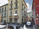 Foto - Appartamento via F  Federici 7, Nocera Inferiore