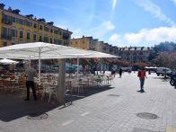 Foto - Bilocale Boulevard Risso 42, Nizza